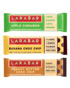 Lara Bar - 45g x 16