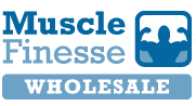 Muscle Finesse Wholesale